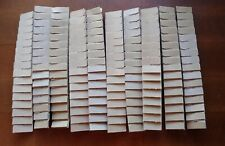 Cell Dividers For Cardboard Storage Boxes 81 Place 9x9 Pack Of 10
