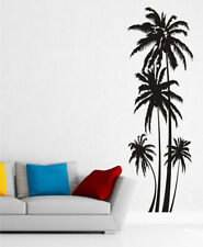 Unbranded Trees Wallpaper Rolls & Sheets