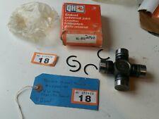 TOYOTA HIACE/ HILUX V MK2 1982-89 VW TARO QH QL502/ 2040 Universal Joint Kit