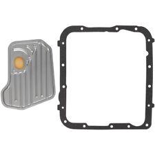 Auto Trans Filter Kit-4L60-E ATP B-126