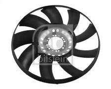 Fan Wheel, engine cooling FEBI BILSTEIN 36548