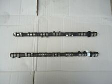Toyota Supra GA70 Engine Cams Camshafts Pair 1G-GTE 2L Twin Turbo A252