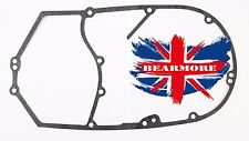 ROYAL ENFIELD MAGNET GASKET SEAL TWIN SPARK UCE CLASSIC CONTINENTAL GTMODEL
