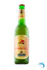 20 Fl. Feldschlösschen naturtrübes Grapefruit Biermix 0,5 L Bier Feldschlößchen