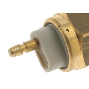 Engine Cooling Fan Switch Standard TS-171
