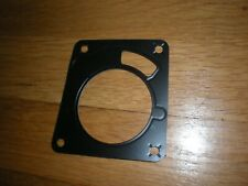 NOS 1995 - 1999 Ford Contour 2.5L Air Charge Control to Intake Gasket F5RZ-9E936
