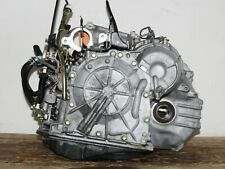 2002-2007 Toyota Camry Automatic Transmission FWD 2AZFE 2.4L 4 Cylinder JDM