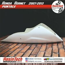 Puntale  HONDA HORNET  anni 2007_2013 - Garanzia 2 anni