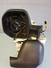 Peugeot Partner o/s espejo eléctrico de puerta controladores secundarios a estrenar genuino 2008/12