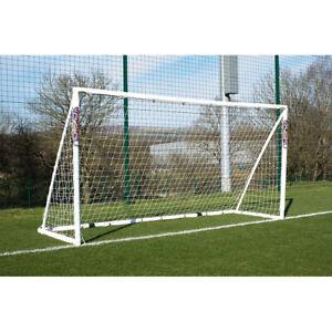 Samba Multi Size Fold-a-Goal