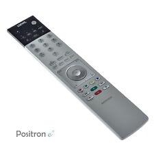 Original Loewe ASSIST 2 89950A15 Fernbedienung für TV / geprüft