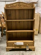 Ettington Single Drawer Bookcase RRP £225.00