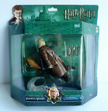 Harry Potter - Mad Eye Moody Action Figure Order of the Phoenix - BRAND NEW