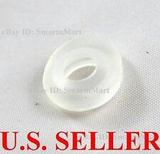 OA5 SAMSUNG WEP490 WEP650 WEP850 870 EARBUD EARGEL EARTIP EAR BUD GEL TIP 5PC