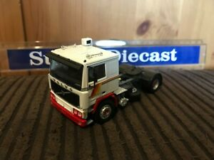 WSI 04-2014 Volvo F12 4x2 1/50
