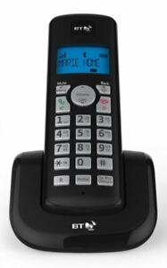 BT 3560 Cordless Phone Additional Expansion Handset