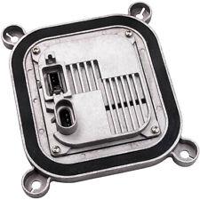 HID Xenon Headlight Ballast Control Unit Igniter for Ford F-150 Lincoln