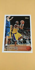 1996-97 Topps Kobe Bryant RC #138 PSA10 BGS10?