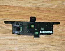 "BUILT IN CAMERA FOR SAMSUNG UE55F9000ST 55"" LED TV BN96-29221A"