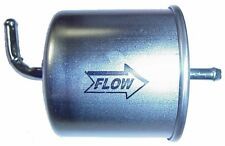 Power Train Components PG6457 Fuel Filter