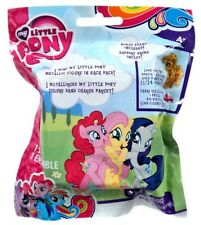 My Little Pony PVC Metallic Mystery Pack
