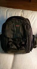 aa3d1a76877f Medium Soft Expandable Backpacks
