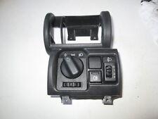 Tasto luci, tastiera Opel Tigra 1° serie  [3621.15]