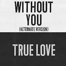"""Indie/Britpop Love Indie & Britpop 7"""" Singles"""