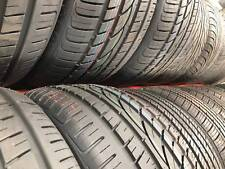 195/70R14 $76.34 4 interest-free payments of $19.09 AUD fortnight