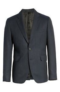 BNWT Rag & Bone Rory Classic Blazer Size 38R MSRP $695!!!
