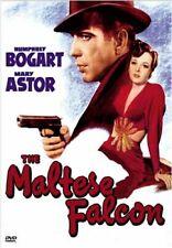The Maltese Falcon (Snapcase)