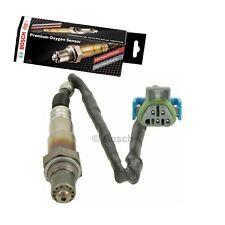 NEW OEM BOSCH 13686 Oxygen O2 Sensor-Engineered Fits- Buick, Cadillac, Chevrolet