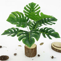 Simulation Plants Turtle Leaves Bonsai Gardening for Home Office Decoration