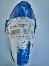Ideal Standard Halbsäule Tizo Ablaufhaube pergamon K0030