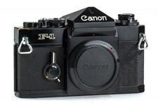 Canon F1 // 32146,10