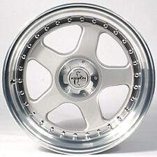 17INCH KESKIN TUNING KT1 WHEELS FOR AUDI VOLKSWAGEN