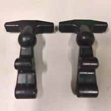 Draw Latch In other Industrial Fasteners & Hardware for sale