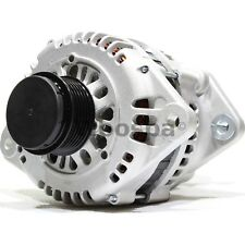Lichtm. 110a OPEL ASTRA H GTC Corsa D Meriva 1,7 CDTI Diesel avec pompe NEUF