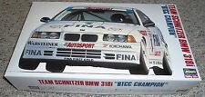 Hasegawa 1/24 BTCC Champion Team Schnitzer BMW 318i