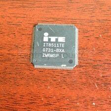 1 Piece New ITE IT8511TE BXA TQFP IC Chip