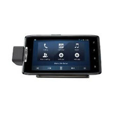 Motorola DROID RAZR HD Station and Rapid Wall Charger