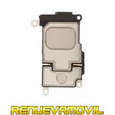 Altavoz Inferior Buzzer iPhone 8 Zumbador Reparar Sonido de Llamadas Repuesto