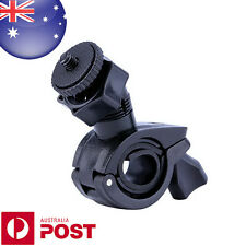 GOPRO - Bike Bicycle Handlebar Or Pole Mount Holder For GoPro - QUALITY - Z531