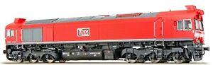 ESU 31286 Diesellokomotive Class 77 (077 012) der MEG | AC/DC | Sound + Rauch