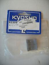 Kyosho 92309 motorbock Enya
