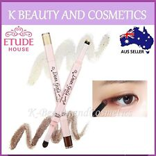[Etude House] Dear Girls Big Eyes Maker 0.5g*2 Eyeshadow Eye Shadow Stick