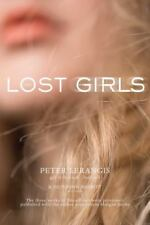 The Lost Girls: Get It Started; After Hours; Last Call (Party Room), Lerangis, P