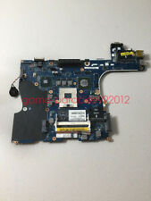 For Dell Precision M4500 laptop motherboard NAL22 LA-5573P mainboard TEST OK