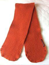 COMPTOIR DES COTONNIERS laine écharpe