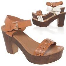 fc96ba5ed45c Top Moda Heels for Women for sale